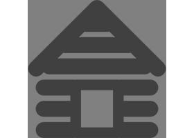 Малоэтажных коттеджей