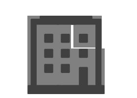 Многоэтажных домов